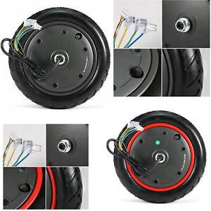 250W/350W Motor Reifen Für Xiaomi M365/M365 PRO Elektro-Scooter Roller