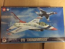 F-16C Thunderbirds Tamiya 1//32 Sprue B Main Fuselage /& More.