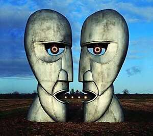 The-Division-Bell-2016-Edition-Pink-Floyd-CD-Sealed-New