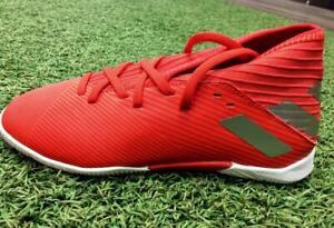 adidas kids indoor soccer