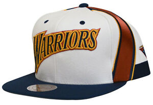 half off 54a1d 96465 Image is loading Golden-State-Warriors-Mitchell-amp-Ness-Team-Short-