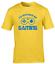 miniature 16 - I'd Rather be Gaming Kids Boys Girls Gamer T-Shirt  Funny Gaming Tee Top