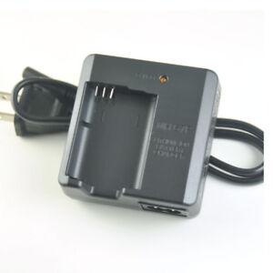MH-67P-Battery-Charger-For-Nikon-EN-EL23-COOLPIX-P600-P610S-S810C-P900S