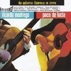 Dos Guitarras Flamenca Stereo von Paco de Lucia (2014)