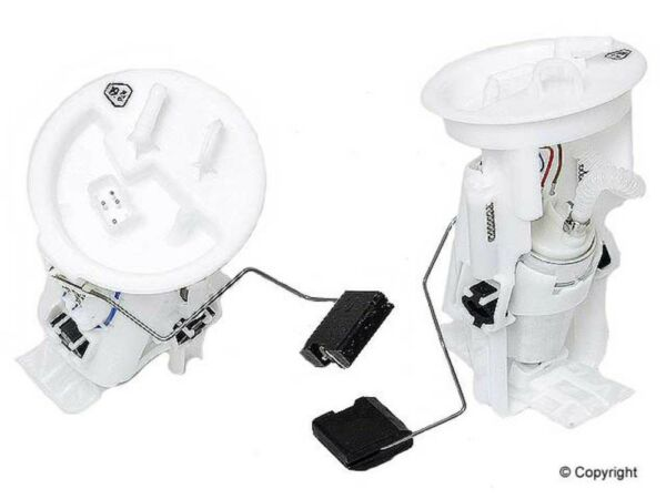 BMW E46 3-Series Electric Fuel Pump Siemens//VDO 323325328330 NEW
