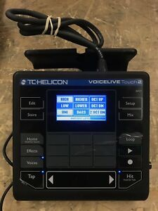TC-HELICON-VOICELIVE-TOUCH-2