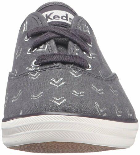 Kedseac5d28c1f1511d513db14f24eb56870 Sneaker Arrow Champion da di donna Fashion txhrdoQCsB
