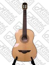 H. Jimenez Nylon Guitar LG2 (El Artista) with gig bag