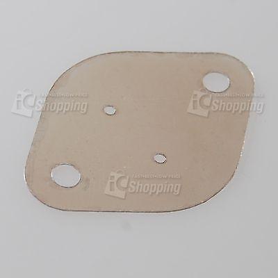 20pcs Insulation Mica Sheet TO-3 transistor Insulator