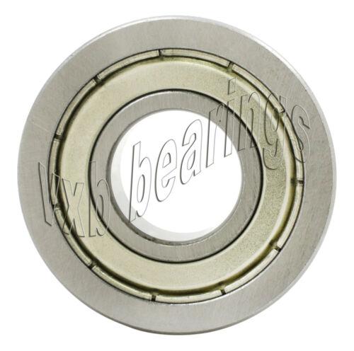 "High Speed Slot Car 3//32/"" Axle Premium ABEC-5 Ceramic Bearings"