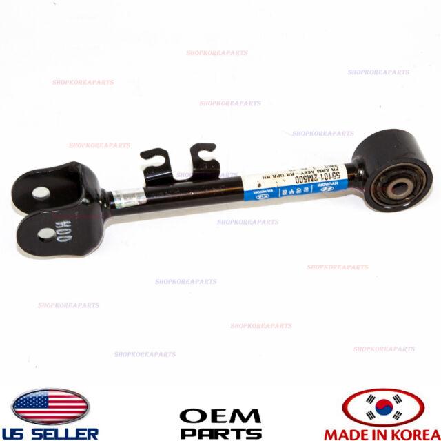 Suspension Control Arm Rear Right Upper Dorman fits 10-16 Hyundai Genesis Coupe