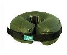 Comfy Collar S inflatable vet injury pet dog