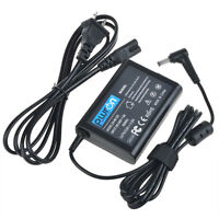 Pwron 20v 3.25a 5.5mm2.5mm Adapter Charger For Fujitsu-siemens Amilo Lifebook