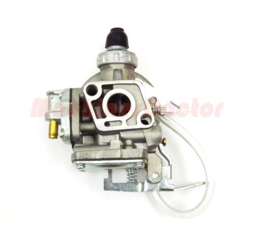 Carburateur Pour Echo Shindaiwa B45 B45LA B 45 Intl débroussailleuse TK tiroir Carb