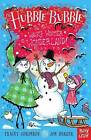 Hubble Bubble: The Wacky Winter Wonderland by Tracey Corderoy (Paperback, 2015)