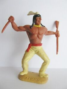 TIMPO-TOYS-INDIAN-INDIANER-INDIEN-3