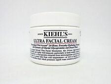Kiehl's Since 1851 Ultra Facial Cream 1.7 FL Oz