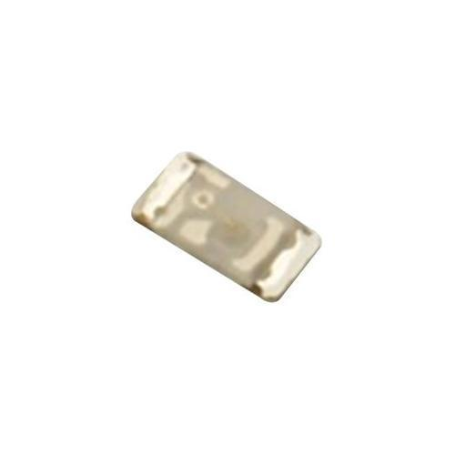 Hsmr-cl25 Avago tecnologías Led Smd Azul 0603