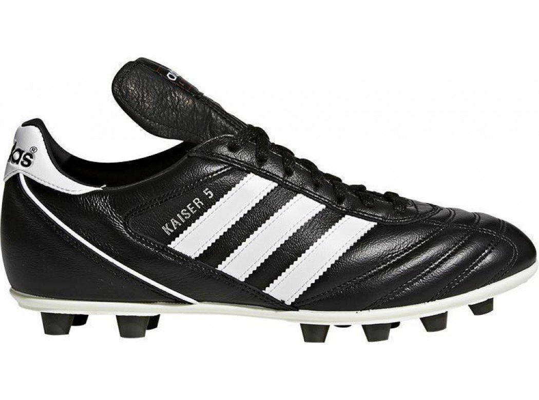 Adidas botas de fútbol Kaiser 5 Liga