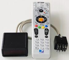 Otari Wireless Remote Adapter CR-705A works with MX-5050 BQII BII2 B2HD B2F