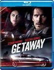 Getaway 2013 Region BLURAY Ethan Hawke Selena Gomez