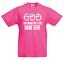 miniature 12 - AMONG US PERSONALISED Kids Gaming T-Shirt Crewmate Boys Girls Tee Top