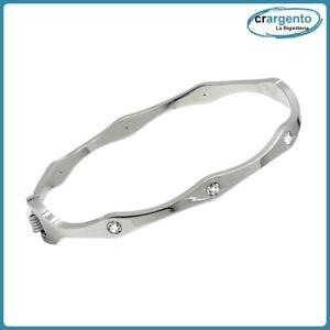bracciale-donna-acciaio-rigido-da-in-con-inox-zirconi-braccialetto-per-rigidi-di