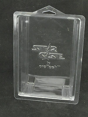 Protech Star Case 1 The Original Display Case Quantity of 10