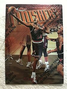1997-98-Finest-39-Michael-Jordan-B-Sharp-Colors