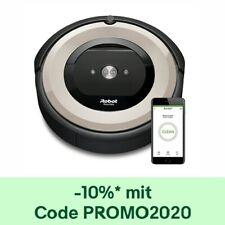 iRobot Roomba e5152 Saugroboter generalüberholt App Alexa Staubsauger Tierhaar