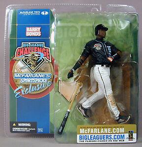 McFarlane-039-s-Sportspicks-MLB-Barry-Bonds-Big-League-Challenge-Exclusive