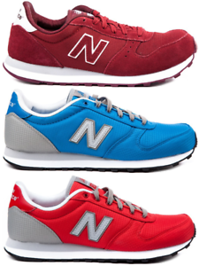 NEW-BALANCE-ML311-Sneakers-Baskets-Chaussures-pour-Hommes-Toutes-Tailles-Nouveau