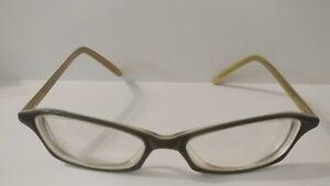 2a3caa313ba8 Image is loading Authentic-DKNY-6828-340-Designer-Rx-Eyeglasses-Sunglasses-