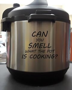 Can-You-Smell-What-The-Black-6-Inch-Vinyl-Decal-Sticker-Set-for-Instant-Pot