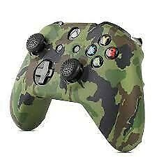 XBOX CONTROLLER POUCH/Skin