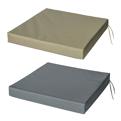 Patio Chair Cushions With Seat Ties