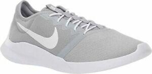 Nike-Viale-Tech-Racer-Men-039-s-Running-Shoes