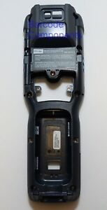 INTERMEC-CK71-BACK-SHELL