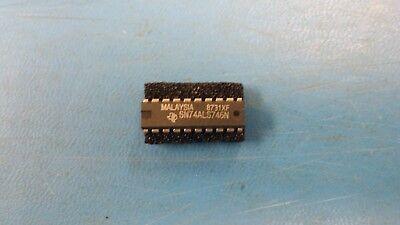 10pcs analogpow AM4407P 4407P SMD SOP-8