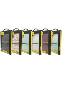 New-oem-Otterbox-Symmetry-Series-Case-for-the-Iphone-X-amp-XS-In-Retail-Authentic