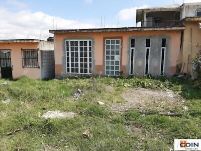 Casa en Venta en GONZALO VAZQUEZ VELA