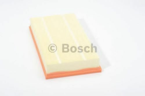 GENUINE OE BOSCH AIR FILTER S3714  - HAS VARIOUS COMPATIBILITIES