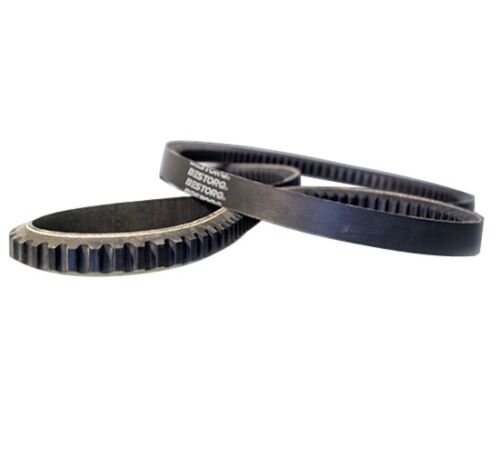 Replacement Belt for Ariens 07211400