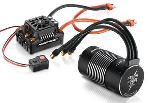 Hobbywing-Ezrun-Combo-MAX8-150A-T-Stecker-Motor-SL-4274-2200-1-8-HW38010400