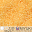 7g-Tube-of-MIYUKI-DELICA-11-0-Japanese-Glass-Cylinder-Seed-Beads-Part-2 miniature 32