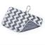 Baby-Change-Mat-100-Waterproof-Reusable-Nappy-Diaper-Changing-Pad-Pram-Bag thumbnail 9