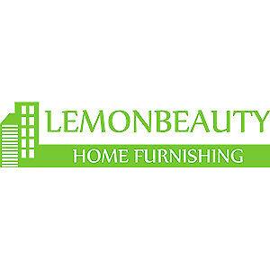 lemonbeauty