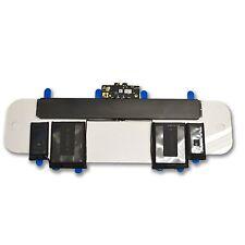 "Akku Battery für Apple MacBook Pro 13""  Retina A1425 A1437 020-7653-A"