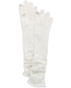 Inc-International-Concepts-Ruched-Long-Gloves-Retail-26-50