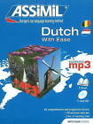 Dutch with Ease by Assimil Nelis (Mixed media product, 2011)